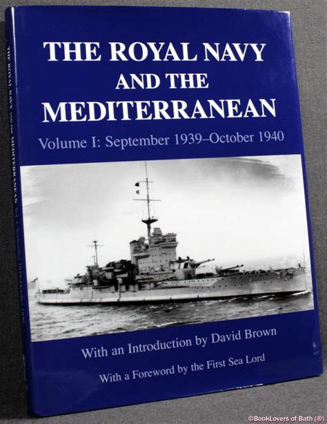 naval archives volume 7 books royal navy second books from booklovers of bath