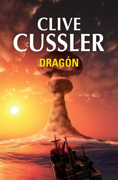 libro dragon dirk pitt drag 243 n dirk pitt 10 ebook 183 ebooks 183 el corte ingl 233 s
