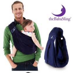 2016 most popular babasling baby carrier baby sling baby