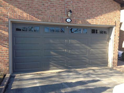 Clopay Garage Door Insulation Kit Popular Garage Door Window Kits Turkish Foto Diy Wood Garage Door Insulation