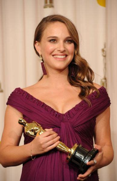 the two actresses on forbes highest paid list you may forbes list rounds up the highest paid actresses for