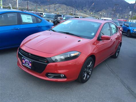 dodge butte mt 2016 dodge dart sxt 4dr sedan in butte mt jeep montana