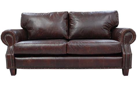 classic leather sofas uk castlederg vintage leather sofa wide range of quality