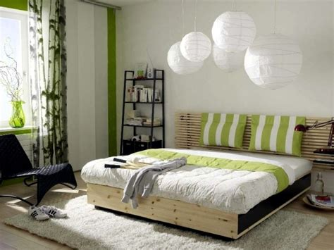 feng shui bedroom set 10 practical ideas to feel