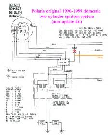 wiring diagram 02 polaris sportsman 90 cc wiring get free image about wiring diagram