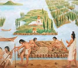 jesusmexicano fundamentos de la ideolog 205 a religi 211 n y arte
