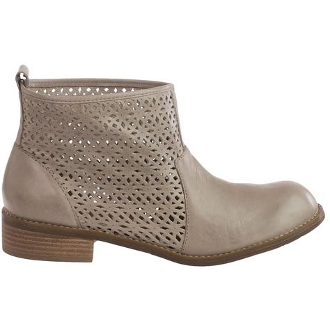 hush puppies s boots hush puppies noliva ankle boots for save 80