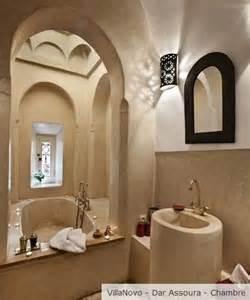 d 233 coration d int 233 rieur l artisanat marocain et ses