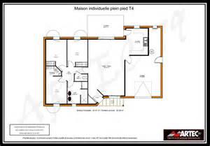 Plans For A Garage plans de maisons constructeur deux s 232 vres