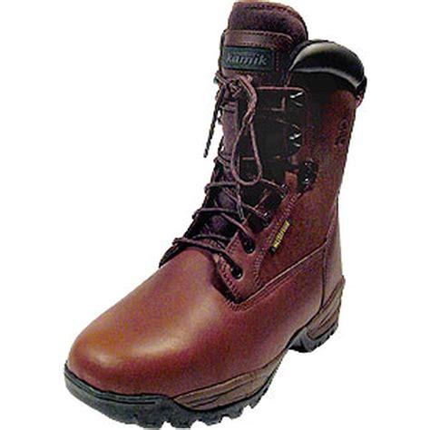 kamik s boots kamik brute boot s glenn