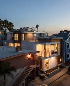 modern house california impressive modern design exhibited by peninsula house in