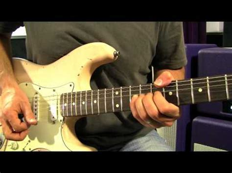 comfortably numb solo lesson pink floyd comfortably numb ending guitar solo lesson