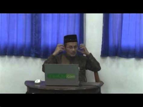 Ayat Ayat Kemenangan Oleh Ahmad Saiful Islam ayat sajadah tata cara sujud tilawah 1