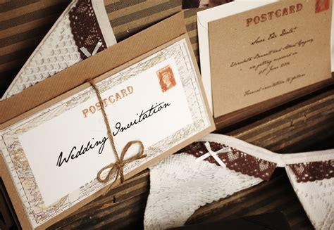 vintage travel themed wedding invitations vintage travel wedding invitation weddingdates co uk