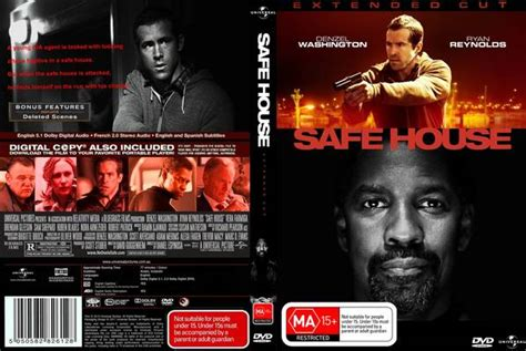 alo feat prima safe house 2012 720p br 800mb
