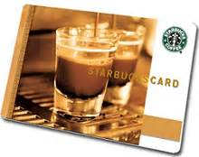 Does Starbucks Have 5 Gift Cards - free 5 starbucks egift card for at t wireless customers thrifty momma ramblings