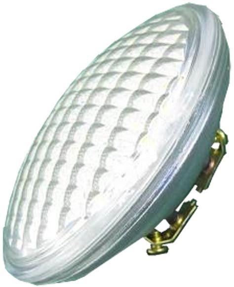 amazon led lights 12v eversale com led 9w eq to 50w par36 12v av dc flood