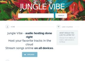Faded Mp3 Download Jungle Vibe | junglesvibes1 net at wi mp3 download