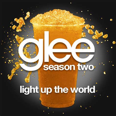 Light Up The World Glee by Image S02e22 09 Light Up The World 03 Jpg Glee Wiki