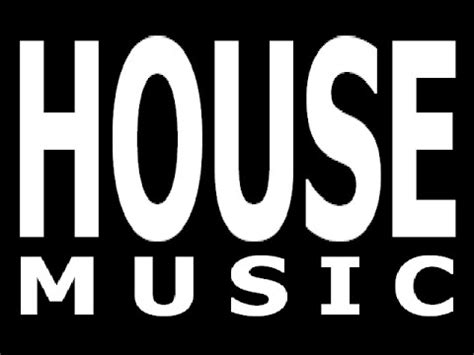download house music mixes full download marco bass video mix vol 1 electro house progressive house commercial