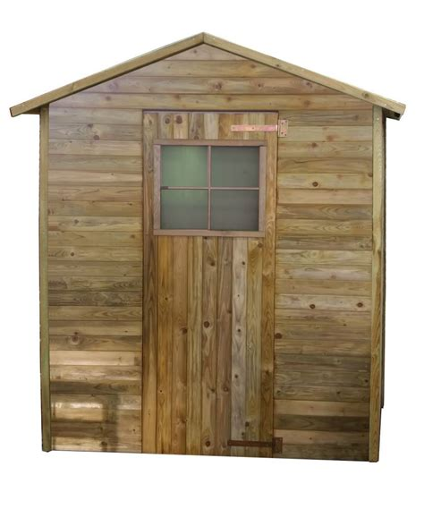 casetta in legno giardino casetta in legno 199x154x217 cm