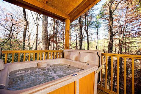 helen ga cabin rentals cedar creek cabin