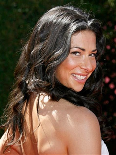 reverse frosting gray hair reverse frosting grey hair stacy london hair