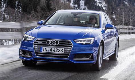 audi recalls uk audi recall 127 000 diesel cars after emissions