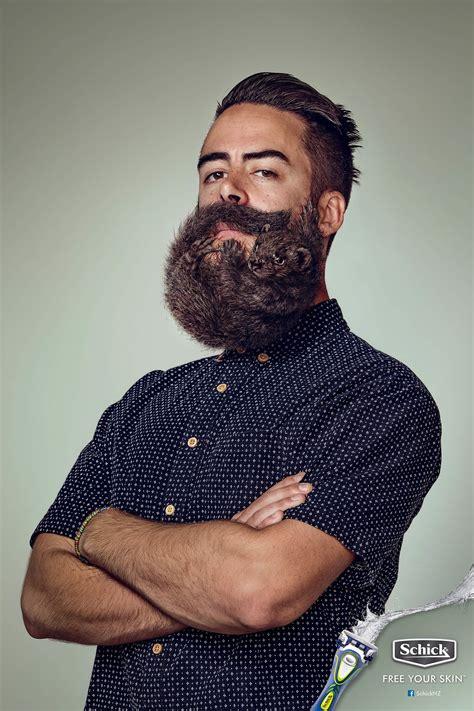 beards are trendy are beards still trendy scene360