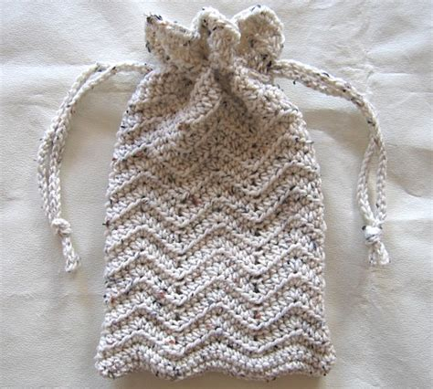 pattern crochet bag free 15 crochet purse patterns guide patterns