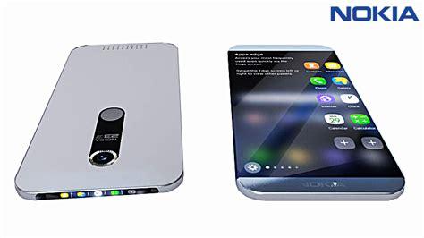 Harga Samsung S8 Saudi Arabia harga dan waktu peluncuran nokia edge price pony