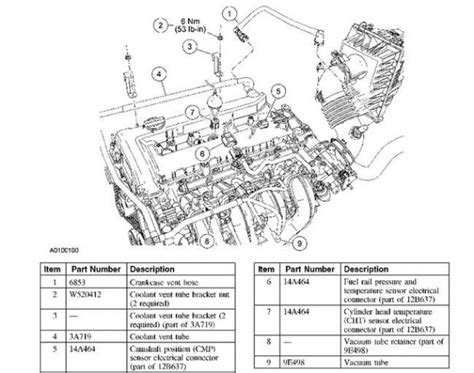 2005 chevrolet tahoe engine diagram new wiring diagram 2018