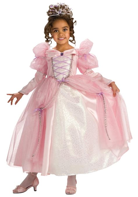 princess costume pink stardust princess costume