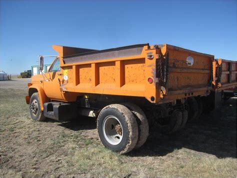 c70 truck chevrolet c70 for sale used trucks on buysellsearch