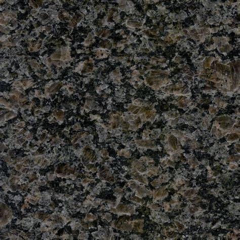 caledonia granite caladonia canada blue granite new caledonia granite