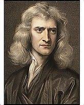 1689 sir isaac newton portrait young sir isaac newton