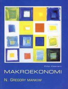Buku Database System Edisi Ke 6 macroeconomics yuli andriansyah