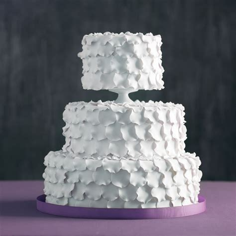 Wedding Cakes Boston s wedding cakes boston magazine