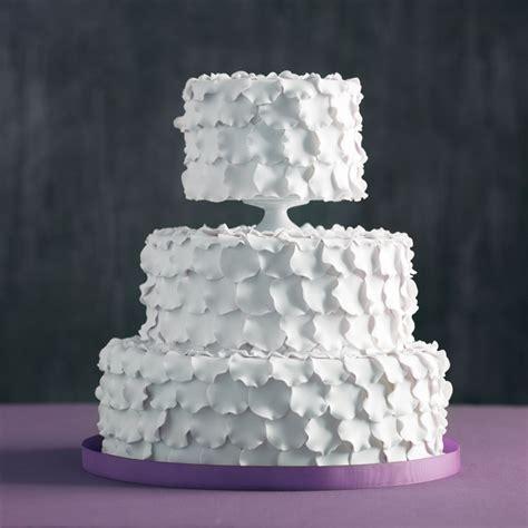 Best wedding cake   idea in 2017   Bella wedding