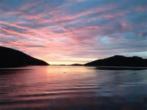 lake keowee boat tours jocassee lake tours salem sc top tips before you go