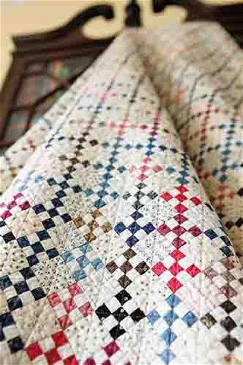 Antique Quilt Patterns Free by 1000 Ideas About Scrappy Quilts On Quilts