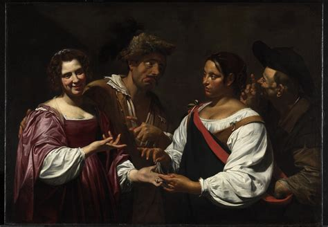 the fortune teller s light an immigrant s journey books sedef s corner burst of light caravaggio and his legacy