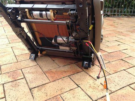 vz calais seat wiring diagram efcaviation