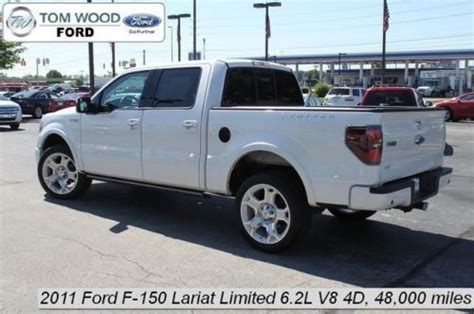 accident recorder 1999 ford f150 spare parts catalogs sell used 2011 ford f150 lariat limited in 3130 e 96th st indianapolis indiana united