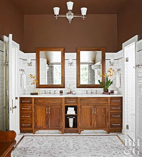 better homes and gardens bathroom ideas bloombety screened in porch ideas with statues
