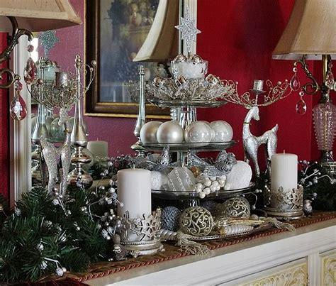 silver bells silver bells christmas pinterest