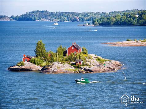 Vacation Rental House Plans southern finland rentals in a chalet for your vacations