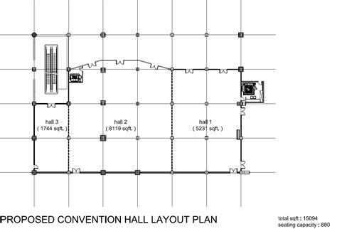 basement parking floor plan concept information about basement parking lot floor plan concept information