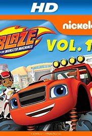 ready set tow blaze and the machines golden book books blaze and the machines 2014