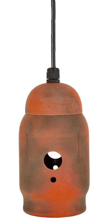 Pin By Rosie Britton On Barn Light Electric Remodel Barnlightelectric Pendant Lighting